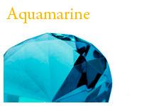 aquamarinev3.jpg