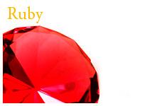 ruby2.jpg